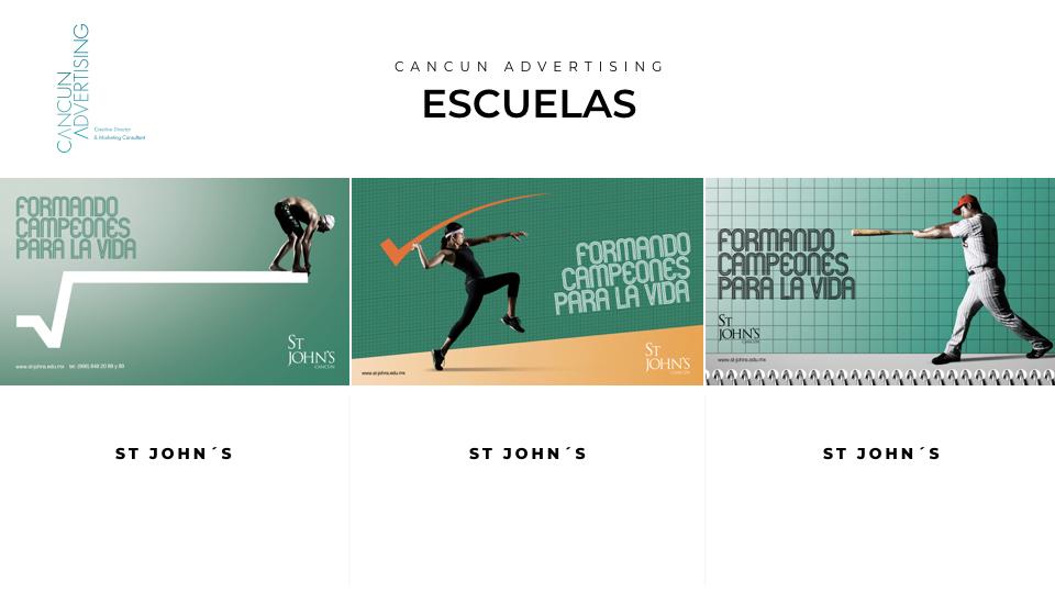 CANCUN ADVERTISING 2018 FINAL.060