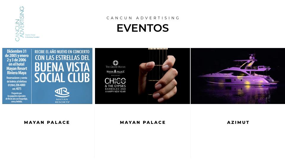 CANCUN ADVERTISING 2018 FINAL.061